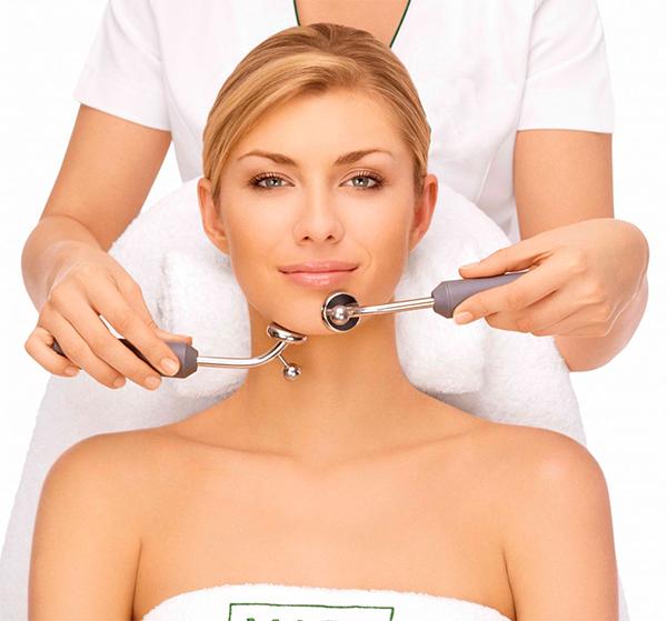 Лечение узла на щитовидке в домашних условиях