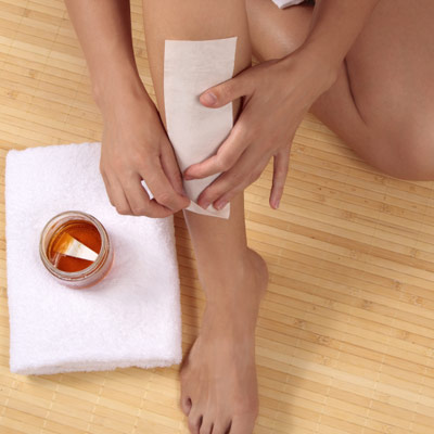 rby-33-beauty-myths-waxing-de