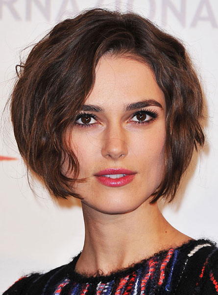 short-hairstyles-for-square-face1c
